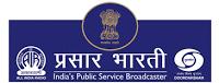 Director Jobs 27 in Prasar Bharati Recruitment 2016 Application Form prasarbharati.gov.in