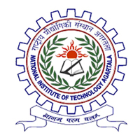 NIT Agartala Recruitment
