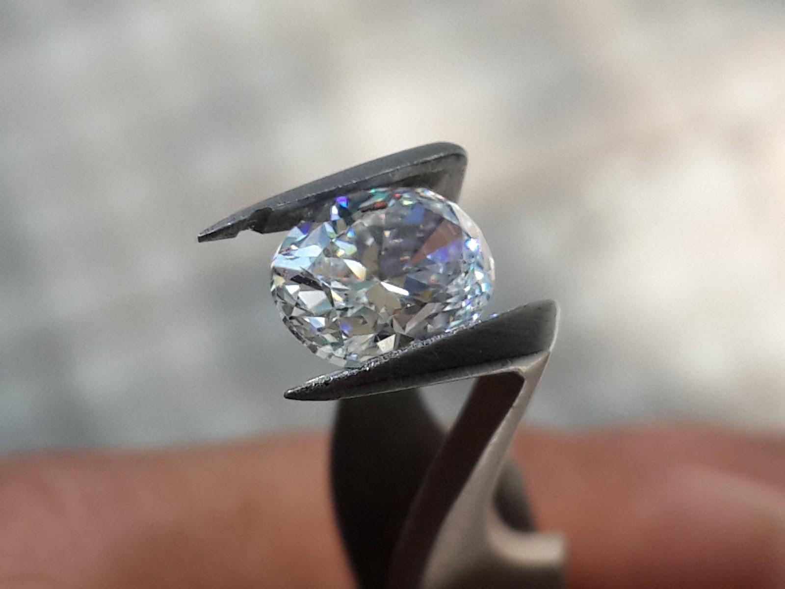 đá swarovski