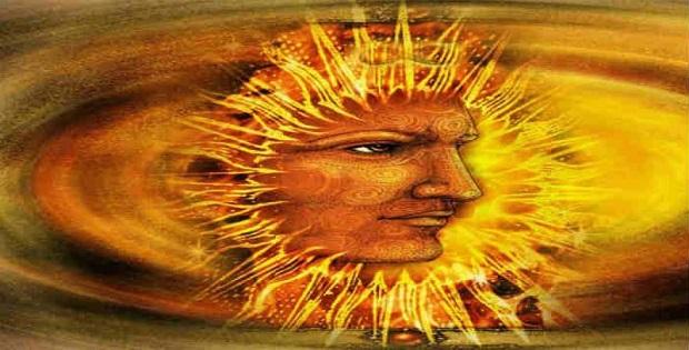 Ορφικός Ύμνος για το ταξίδι της ψυχής
