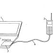 FOSS Patents: Android likely infringes Nokia patent on tethering as Google and HTC lose out on claim construction