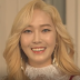 Watch Jessica Jung's 'Wonderland' broadcast on V Live