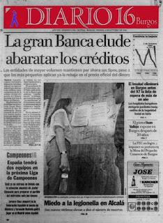 https://issuu.com/sanpedro/docs/diario16burgos2539