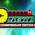طريقة تحميل لعبة PAC-MAN CHAMPIONSHIP EDITION 2 مع الكراك برابط مباشر او تورنت 2016