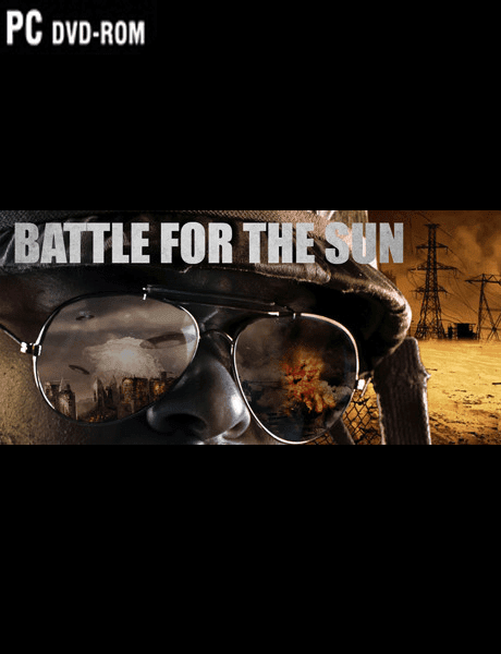 Battle-For-The-Sun-pc-game-download-free-full-version