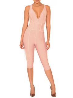 DESIGNER JUMPSUITS FROM STYLEWE