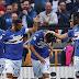 [VIDEO] CUPLIKAN GOL Sampdoria 3-2 Juventus: Bianconeri Tersakiti Di Luigi Ferraris