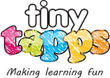 TinyTapps associates with KanvasKidz and Jeevan Asha Mumbai