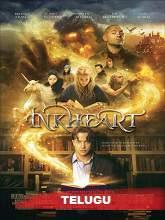 Inkheart (2008) BRrip (Telugu Dubbed) Movie Watch Online