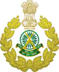 ITBP  Head Constable Job