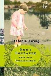 http://lubimyczytac.pl/ksiazka/309684/nowy-poczatek-przy-alei-rothschildow
