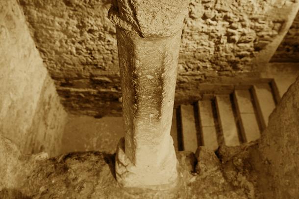 Judaïsme du Languedoc