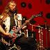 """Andreas Kisser volta a descartar reunião do Sepultura: """"vivemos o presente"""""""