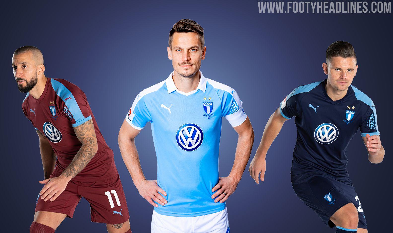 Malmö Fussball