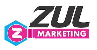 Zul Marketing - Servicios de marketing y publicidad