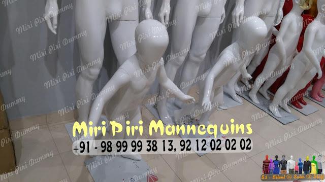 Mannequin Companies in Gwalior, Vijayawada, Jodhpur, Madurai, Raipur, Kota, Guwahati, Chandigarh, Solapur, Hubli and Dharwad,