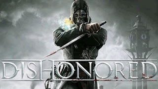 Download Dishonored Pc Game Single Link Full Version