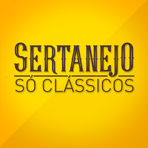 Download Sertanejo Só Clássicos 2016 Download Sertanejo Só Clássicos 2016 DSFGDFG