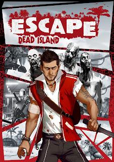 Escape_Dead_Island_Download_For_Free_Cover