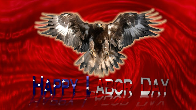 Labour Day Images Free Download