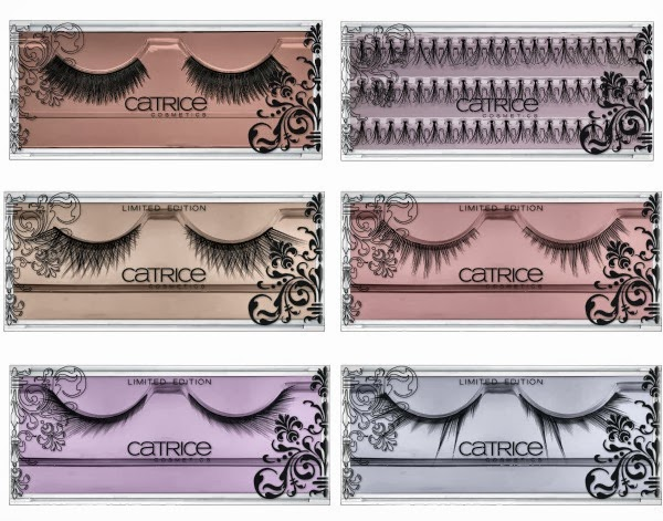 Lash Flash by CATRICE – Lashes