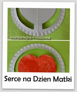 http://mordoklejka-i-rodzinka.blogspot.co.uk/2013/05/serduszko-na-dzien-matki.html