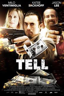 Watch Tell (2014) movie free online