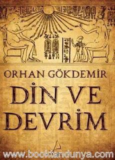 Orhan Gökdemir - Din ve Devrim