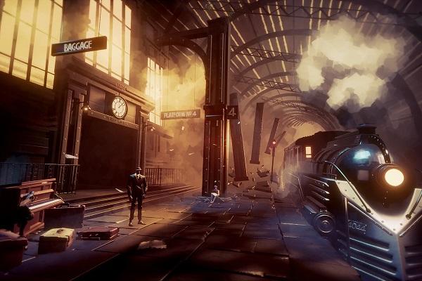 رسميا فتح التسجيل في مرحلة البيتا للعبة Dreams القادمة حصريا على جهاز PS4 ، إليكم الروابط ..