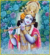 श्री कृष्ण की मृत्यु का रहस्य / The secret of the death of Shri Krishna