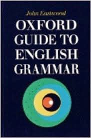the-oxford-guide-to-english-grammar-pdf
