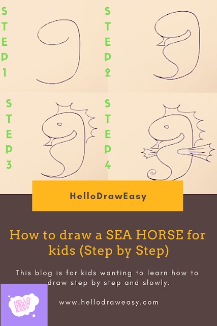 how to draw,learn to draw,how to draw seahorse,draw,sea horse,how to draw sea horse,how to draw a sea horse,how to draw a seahorse,how to,how to draw for kids,how to draw step by step,how to draw sea creatures,how to draw a cute seahorse,how to draw a cartoon seahorse,how to draw easy,how to draw cartoons,how to draw tutorial,learn how to draw