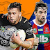 NRL Preview Round 7: Tigers v Knights