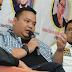 Agar Infrastruktur Tak Roboh Lagi, Jokowi Harus Bentuk Tim Independen