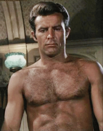 my first gay crush nathan loves robert conrad
