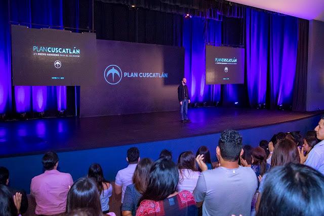Plan Cuscatlán de Nayib Bukele pretende dinamizar El Salvador