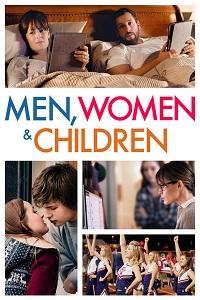 Watch Men, Women & Children Online Free in HD