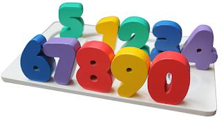 Soal dan Pembahasan Matematika Membandingkan Bilangan Bulat Ayo Kita Berlatih 1.1 Kelas 7 Kurikulum 2013
