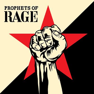 Prophets-of-Rage-artwork-2017
