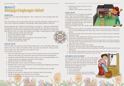Jasa Desain Layout Buku murah di Jakarta