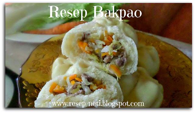 www.resep-neti.blogspot.com