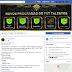 Sem assinar, CT Fut Talentos anuncia peneira em rede social