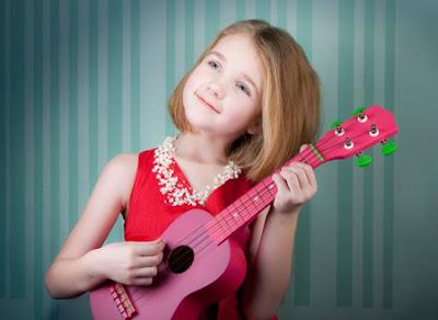 Nên học nhạc cụ nào cho người mới học
