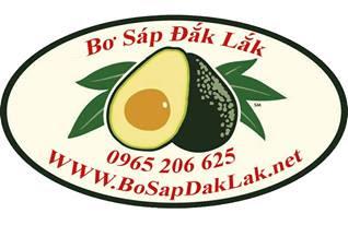 bo-sap-dak-lak-hanoi