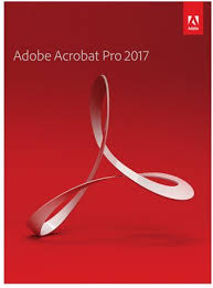 portada de Adobe Acrobat Pro