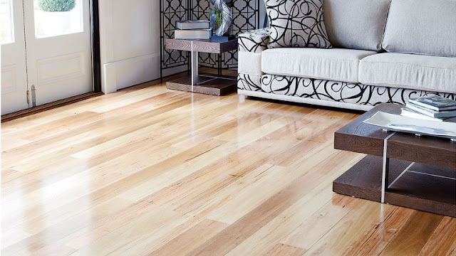 Tips Timber And Vinyl Flooring In Sydney