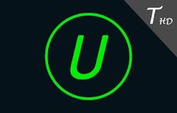 IObit Uninstaller Pro 7.5 (Activado) [Potente Desinstalador]