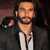 Ranveer Singh Age, Height, Weight, Career, Salary, Wife, Complete Biography - Showbiz Beat