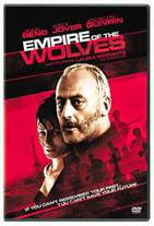 Watch L'empire des loups Online Free in HD