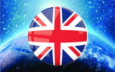 United Kingdom IPTV, Download daily IPTV Playlist UK 28 02